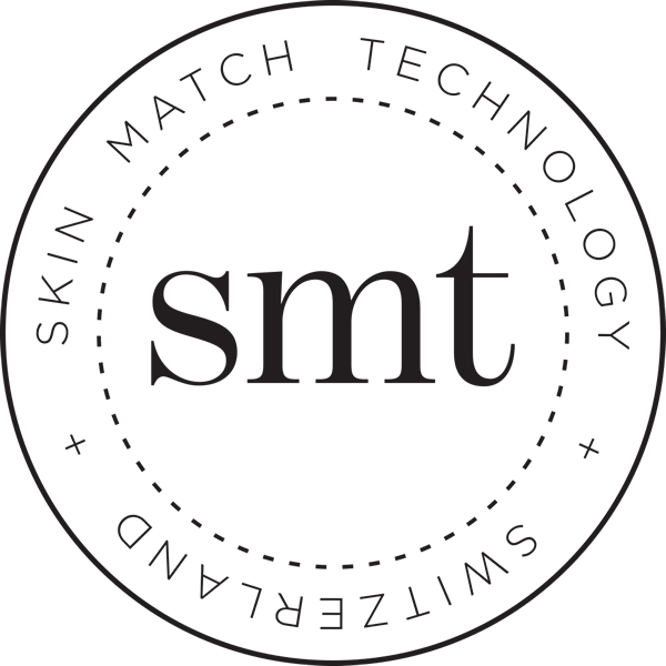 Skin Match Technology